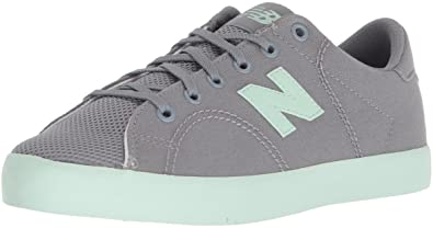 cef7f520 Amazon.com | New Balance Kids' Court V1 Sneaker | Sneakers