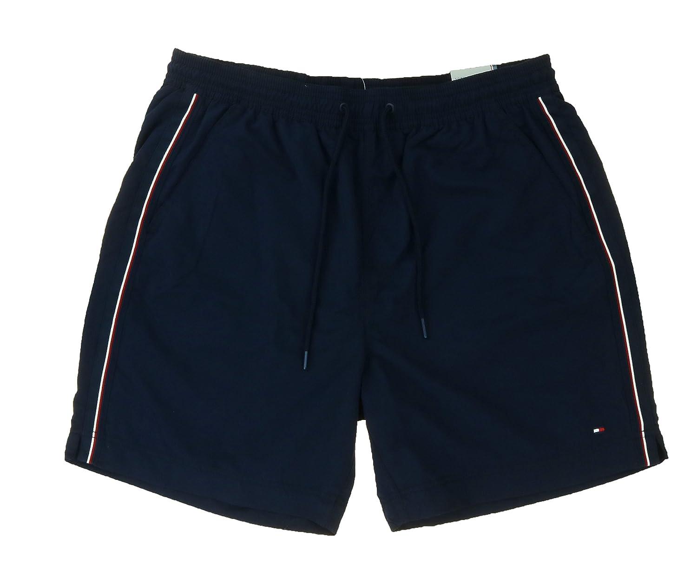 Tommy Hilfiger Mens  Swim Trunk Shorts new - url.ellen.li 9115965fb49