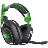 best wireless xbox one headset