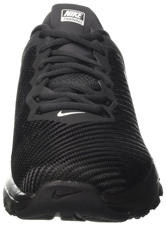 0703a3df2b Amazon.com | Nike Men's Air Max Full Ride TR Cross Trainer | Running