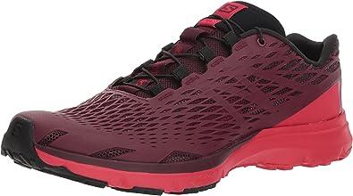 XA Amphib W Trail Running Shoe