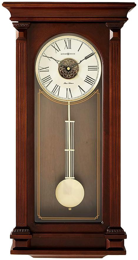 Howard Miller Sinclair reloj