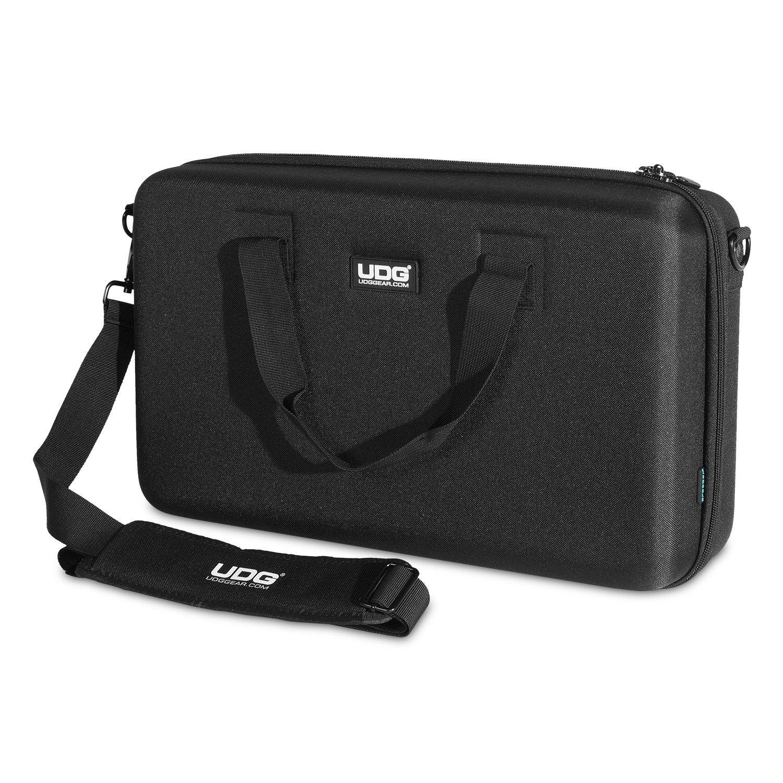 UDG U8450BL UDG Creator Pioneer Toraiz SP16 Hard Case