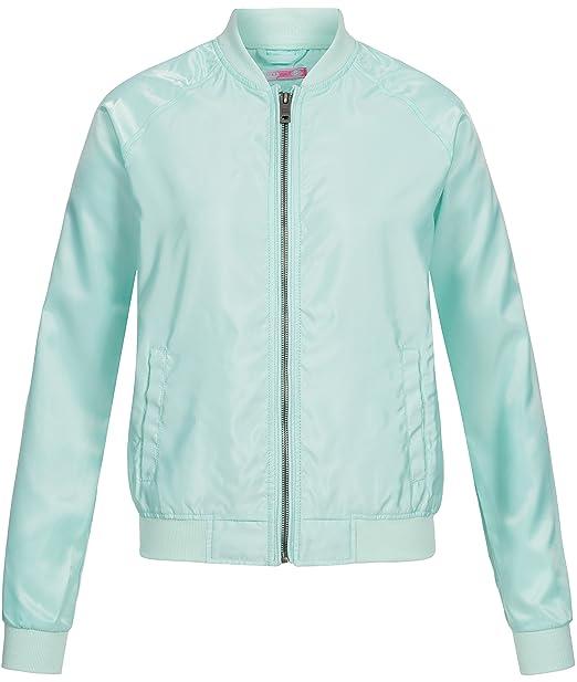 575752d20438 Stitch & Soul - Giacca - Donna: Amazon.it: Abbigliamento