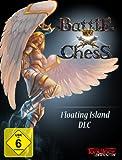 Battle vs Chess - Floating Island DLC [PC Code - Steam]