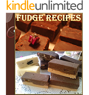 fudge recipes 101 fudge recipes extreme chocolate flavored fudge