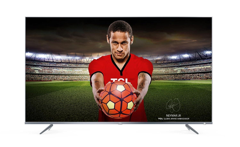 """Smart TV 55"""" TCL 55DP660"""