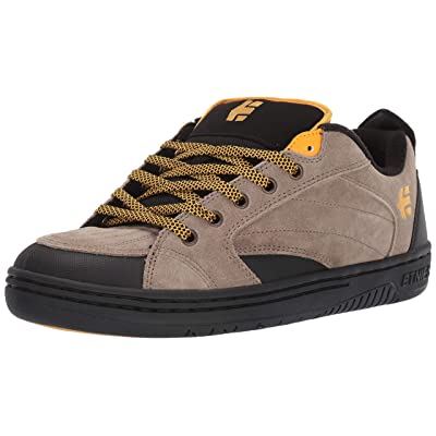 Etnies Men's Czar Skate Shoe: Shoes