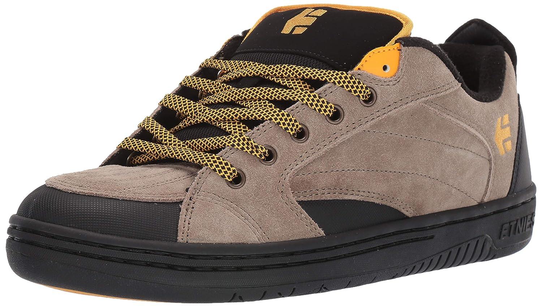 Etnies Mens Czar Skate Shoe
