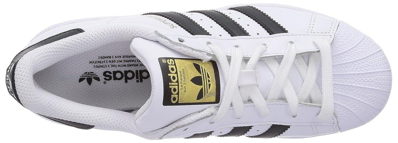 Amazon.com   adidas Originals Men\u0027s Superstar Casual Sneake   Road Running