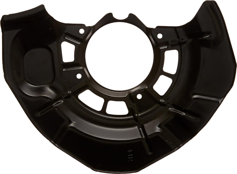 Magneti Marelli by Mopar 2AMV4526AA 2AMV4526AA-Brake Pad Set 2 Pack