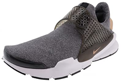 wholesale dealer 411cd 55cee Image Unavailable. Image not available for. Color  NIKE Womens Sock Dart SE  Running Trainers 862412 Sneakers Shoes ...