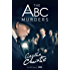 The ABC Murders (Poirot) (Hercule Poirot Series Book 13)