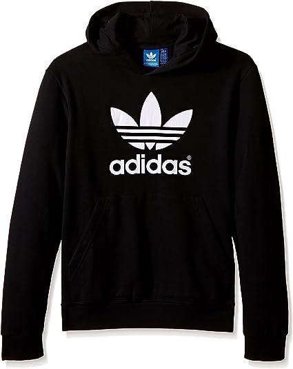 Adorable Adidas Mens Clothing: Adidas Originals Trefoil Warm