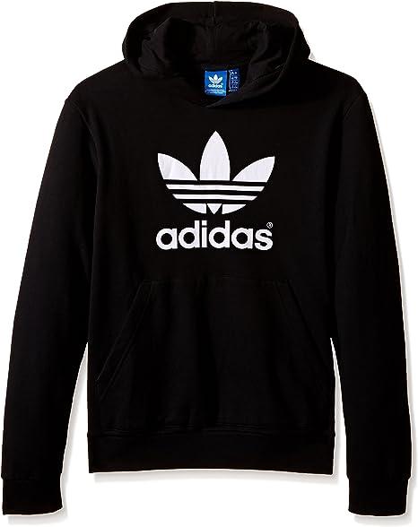 2018 Men Adidas Originals Adidas Clothing Hoodie Adicolor