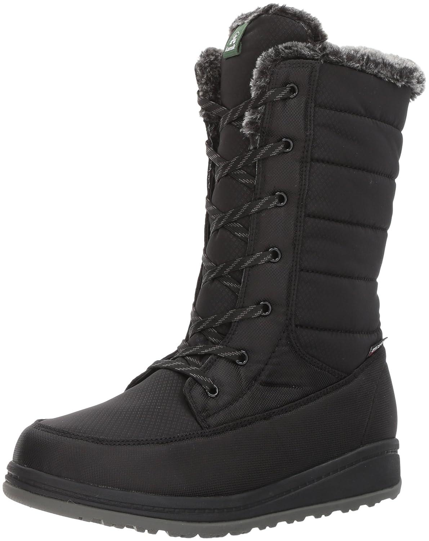 Kamik Women\'s Bailee Snow Boots NK2160