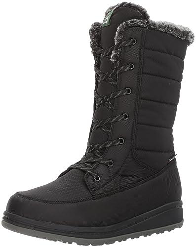 Women's Bailee Snow Boot
