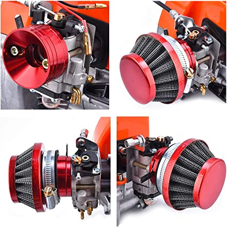 1.5mm Thickness 76mm Length Real Carbon Fiber Tube 3.00 45 Degree Elbow Intake Exhaust Pipe Lightweight 3 inch 45 Degree