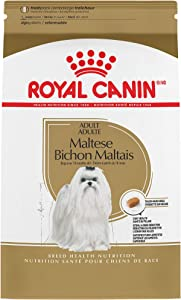 Royal Canin Adult Maltese Diet Dog Food