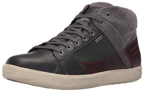 GEOX scarpe uomo Amphibiox tg. 39