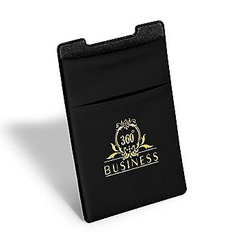 Carte Bancaire Sur Telephone.Porte Cartes Pour Telephone Portable Porte Carte De Credit Porte
