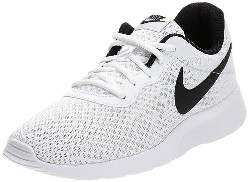 Running Shoes-5.5 UK (39 EU