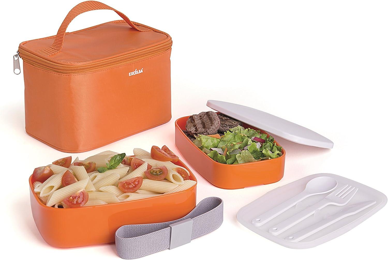 Esterni Cibo Sacchetto di immagazzinaggio per Lavoro a Scuola e Campeggio YLee Pranzo al Sacco Isolato Spessa Lamina di Alluminio Riutilizzabile Pre-pasto Tote Bag Lunch Box