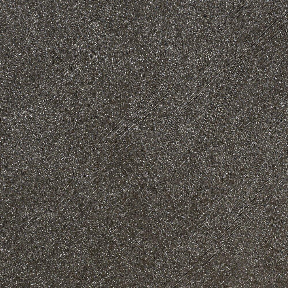 ルノン 壁紙37m 和 石目調 グレー クラフトライン、グッドデザイン商品 RH-9580 B01HU21JQ4 37m|グレー