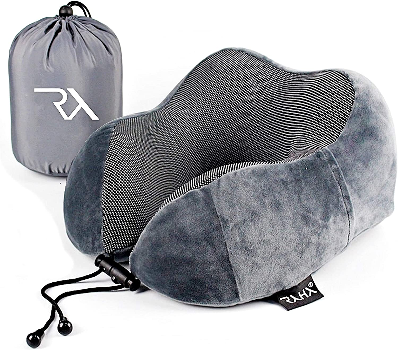 Travel Pillow in SE1 London for £5.00