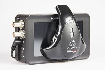 Atomos CAL001 Spyder Color Calibrator Calibración para VHS ...