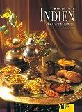 Küchen der Welt: Indien
