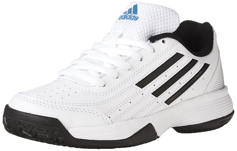 adidas Kids Sonic Attack K Running Shoe