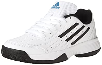Tenis zapato Adidas Performance Sonic Attack (Little Kid