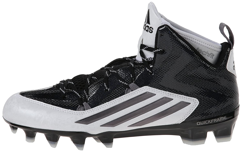 Adidas Tacchetti Crazyquick Football Review flEOPtr