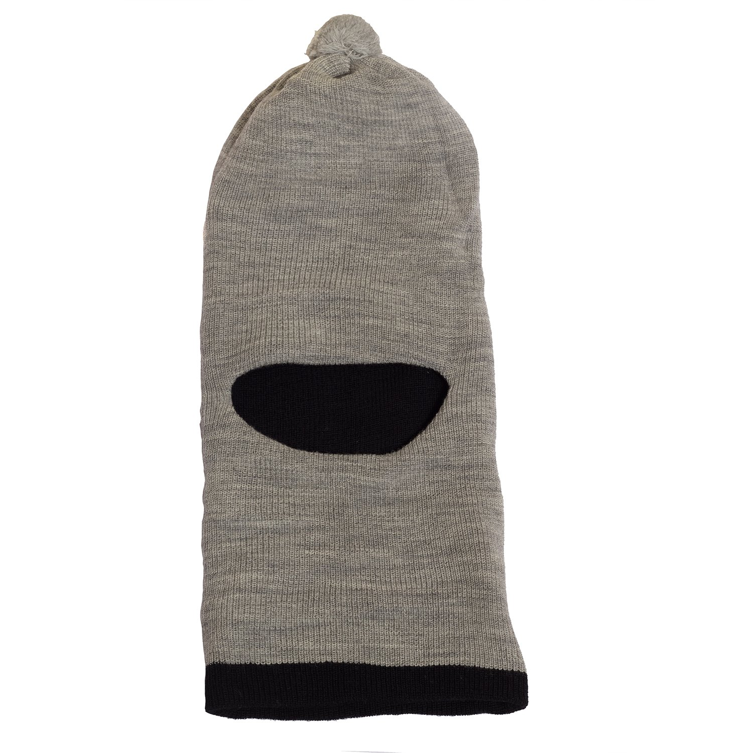 d07d08e36b4 Hiver unisex wool monkey cap ash clothing accessories jpg 1500x1500 Monkey  cap
