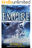 Empire (A Jack Sigler Thriller Book 8)