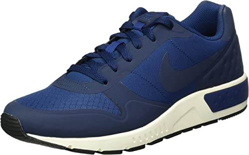cheap for discount factory outlets good selling Amazon.com | NIKE Men's Nightgazer Low Casual Athletic Sneakers ...