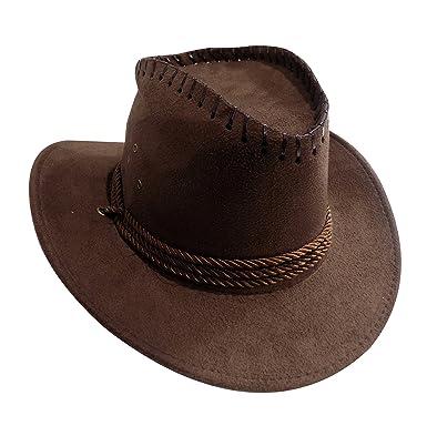 BAAL Designer Fedora Hats for Women Classic Fedora Hats for Men ... e296269ca20