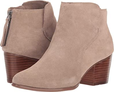 cdee2a9c71d SOLE   SOCIETY Women s River New Taupe 6 ...