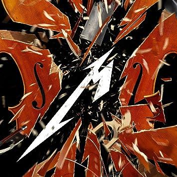 Metallica - S&M 2 - 2CDs
