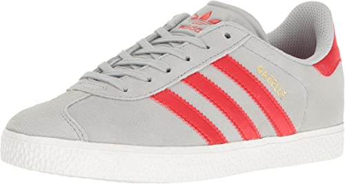 Adidas Gazelle Black Gold Exclusive Mens Trainers Clearance UK