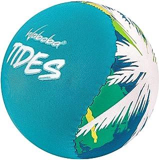 Juguete de Bola Suave para Esquiar Mavrix Bouncing Pelota de esqu/í acu/ático Playa y Piscina
