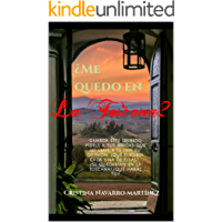 ¿Me quedo en La Toscana?: Novela Romántica Histórica y Contemporánea
