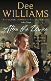After The Dance: Passion and intrigue in 1930s London
