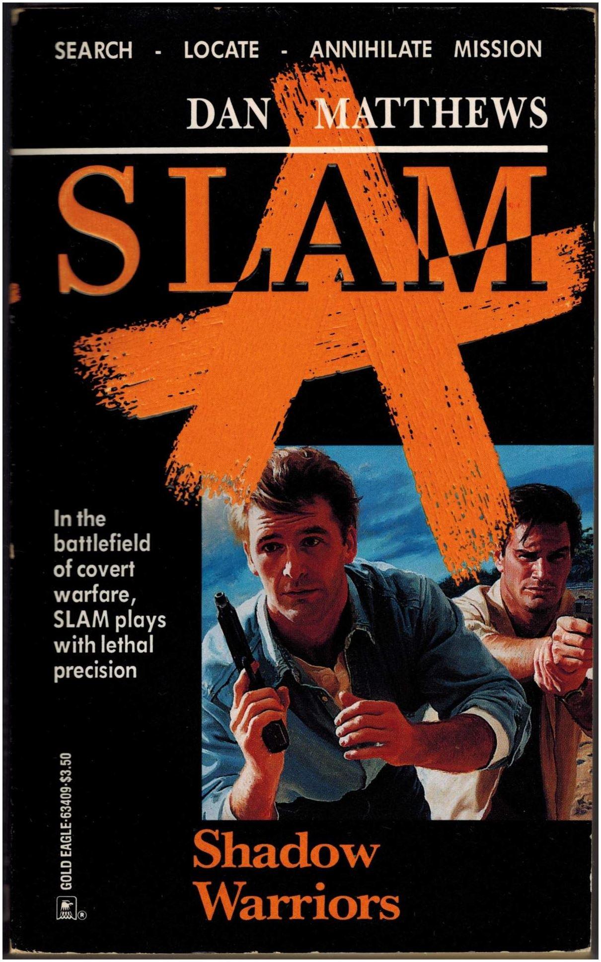 Slam Book Creator