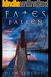 Fate's Fallen