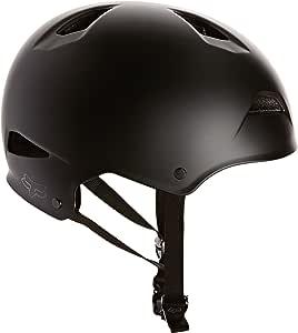 Fox Racing Flight Hardshell Mountain Bike Helmet - 16144