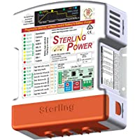 Sterling Pro Batt Ultra Battery to Battery Charger