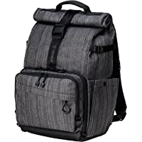 Tenba DNA 15 Backpack - Graphite (638-385)