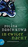 In ewiger Nacht: Kriminalroman